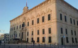 Aprire una società a Malta